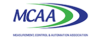 Measurement, Control and Automation Association