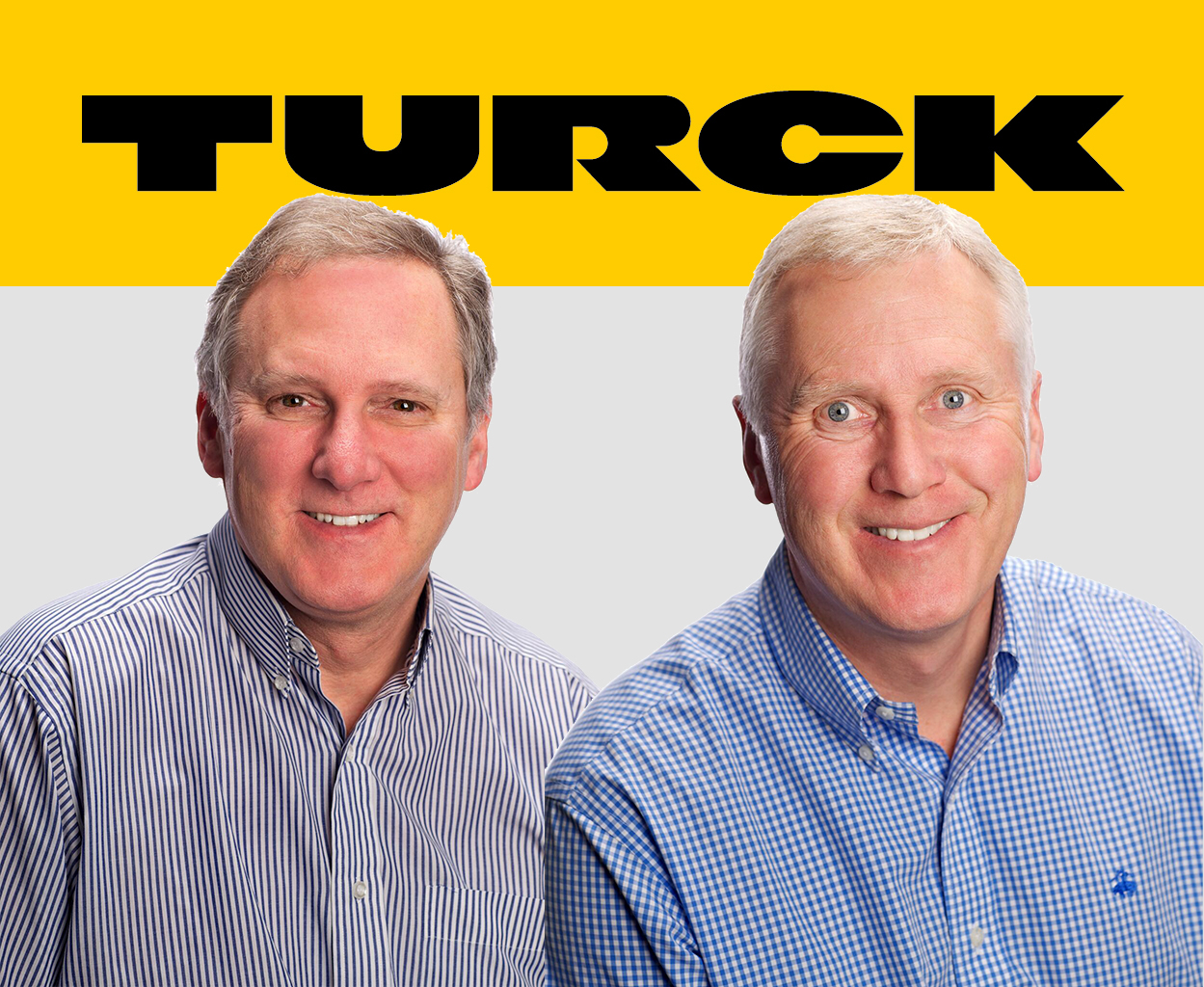 Turck Chartwell is now Turck Canada Inc  - CPECN