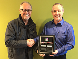 EnerQuest Services joins list of Rittal Certified System Integrators