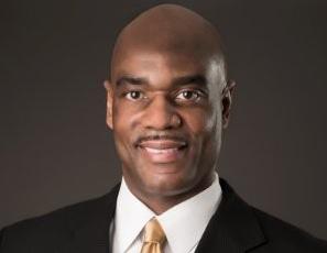 Iske, Lehman, Winston named to Fike executive team