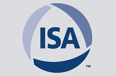 ISA to provide end-user perspective in new international smart manufacturing collaboration