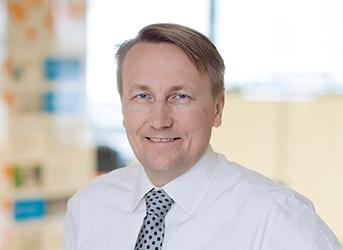 Vaisala enters liquid measurement market by acquiring K-Patents