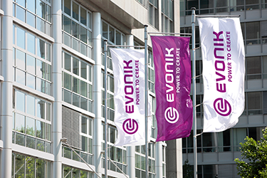 Evonik more than doubles venture capital to accelerate innovation