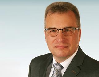 Hammond Power Solutions names EMEA business development director
