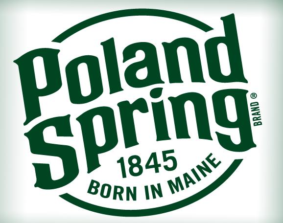 Poland Spring on track to convert portfolio to recycled plastic