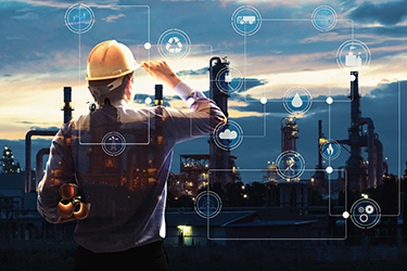 Process engineering trends and outlook 2019