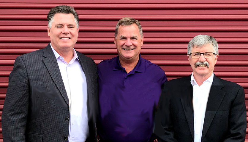 Hawk Measurement and Flo-Corp announce merger