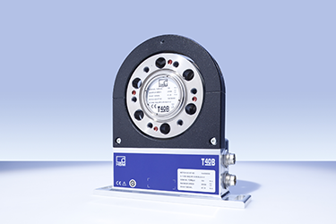 Digital torque transducer now available up to 23,000 rpm