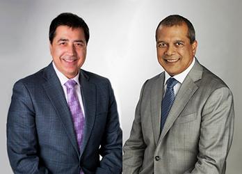 Rocky Vermani succeeds Naushad Jamani at NOVA Chemicals