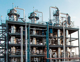 SNF investing $US1.2 billion over 3 years to meet polyacrylamide demand