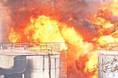 Are we doing enough in the process industry to prevent the next major accident?