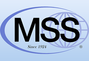 MSS publishes new Standard Practice for valves