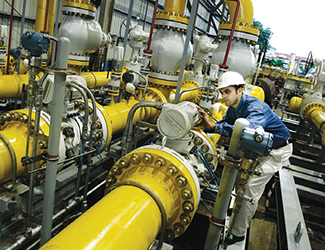 Plant system platform adds software to validate mass balance and yield accounting data