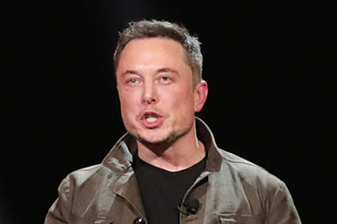 Elon Musk asks for zero-carbon production of nickel, NetZero Metals aims to answer