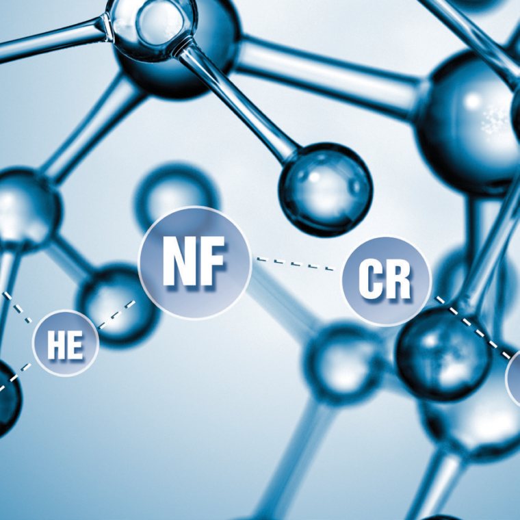 Analyzing heat transfer fluids critical to preventive maintenance programs