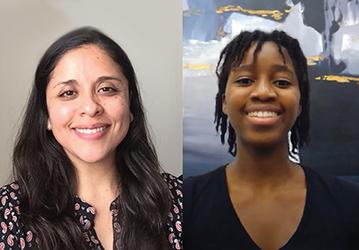 Rittal 'Women in Tech' EFC scholarship winners announced
