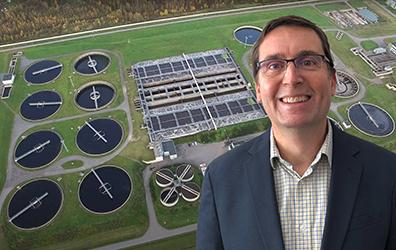 HPS announces addition of senior application engineer Bob Ellis