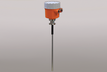 Dust monitors with hazardous location approvals