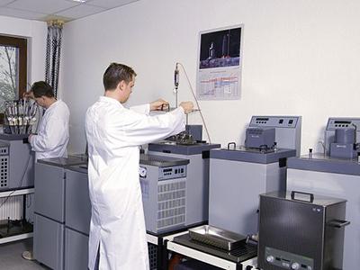 Sterilization process measurement specialist Kaye partners with Alpha Controls