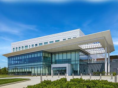 Swagelok Company celebrates opening of new global headquarters